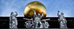 Atlas mitologia