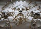 Mito de Zeus