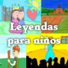 leyendasninos1