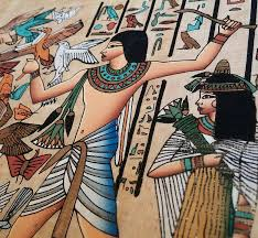 egipcias1