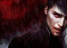Que es un vampiro